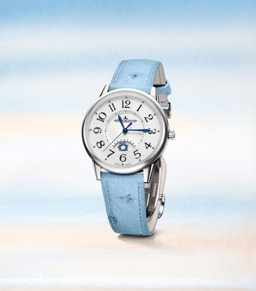 jlc_rendez-vous-night-day-large-in-steel