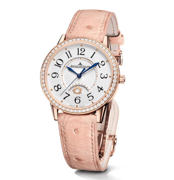 jaeger-lecoultre_rendez-vous-night-day-large-in-pink-gold