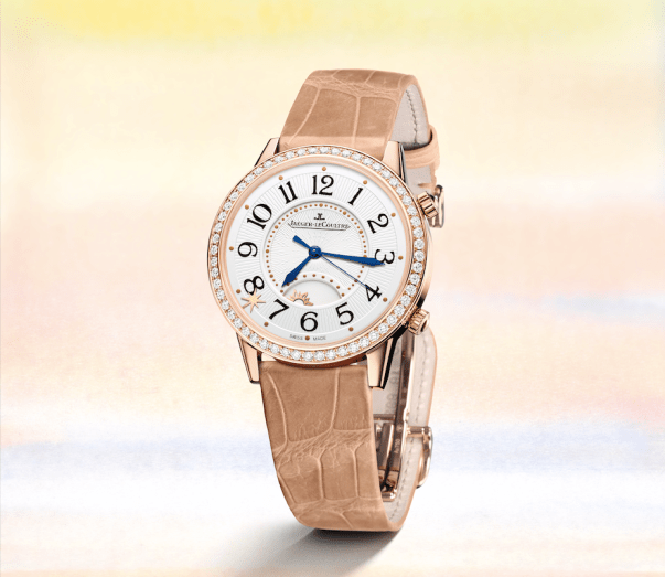 jaeger-lecoultre_rendez-vous-sonatina-large-in-pink-gold_bg