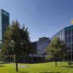Rolex Closes its factories Amid Coronavirus