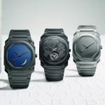 Watches & Wonders 2021: BVLGARI, BREAKING NEW RECORDS