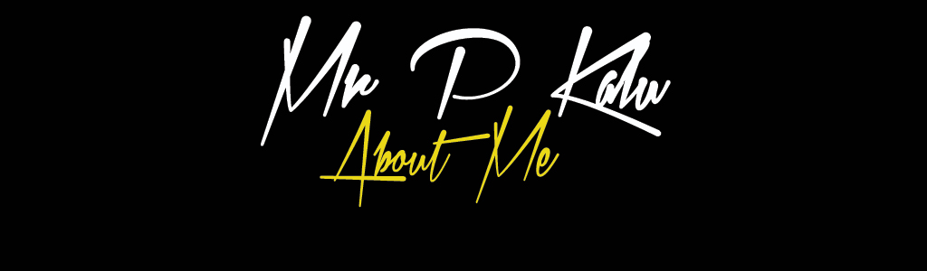 About-Mr-P-Kalu-Page-Header
