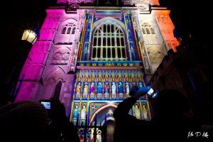 The-Light-of-the-Spirit- Lumiere-London-2016