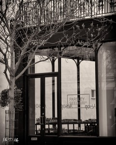 Aesop-Store-in-Notting-Hill
