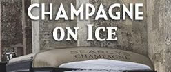 champagne marker