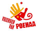 vriendenvanPoehaa-logo-klein (1)
