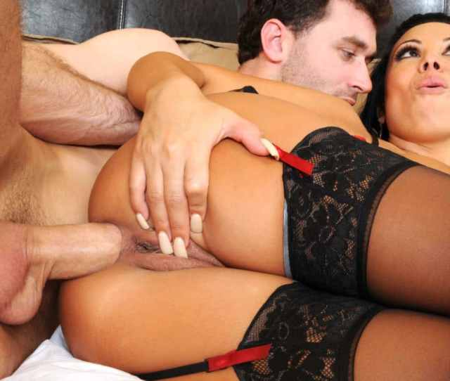 Brazzers Featured Image