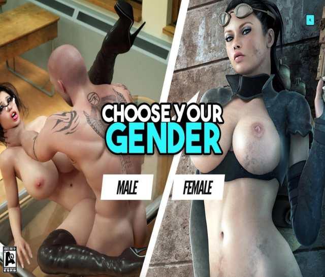 Xxx Porn Games Extreme Porn Game