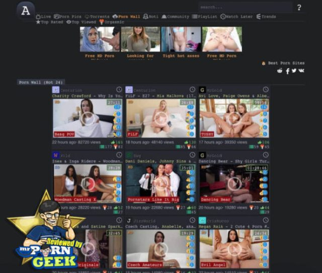 Yourporn Sexyporn The Offical Porn Tube Of Sxyprn Com
