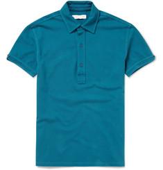 Orlebar BrownSebastian Cotton-Piqué Polo Shirt