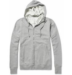 Orlebar BrownCarter Hooded Sweatshirt