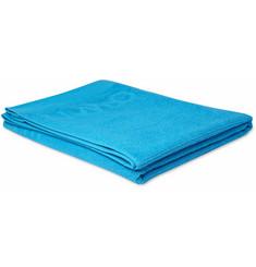 Orlebar BrownBaron Cotton-Piqué Beach Towel