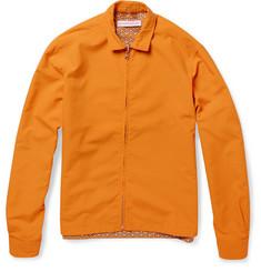 Orlebar BrownReversible Lightweight Jacket