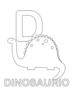 spanish alphabet coloring pages for kids cooloring com