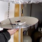NMR In House Repair
