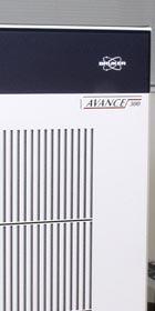 NMR Spectrometer Sales & Repair