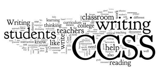 CCSS-wordcloud