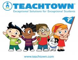 Teachtown