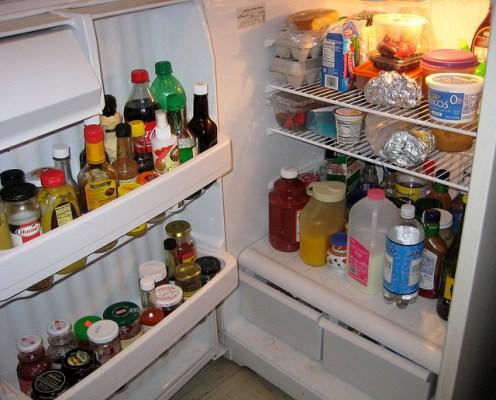 http://www.mrright.in/services/fridge