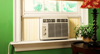 5 reasons of water leakage from air conditioner - Ideas by Mr Right