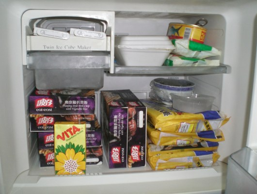 tips to avoid refrigerator repairs