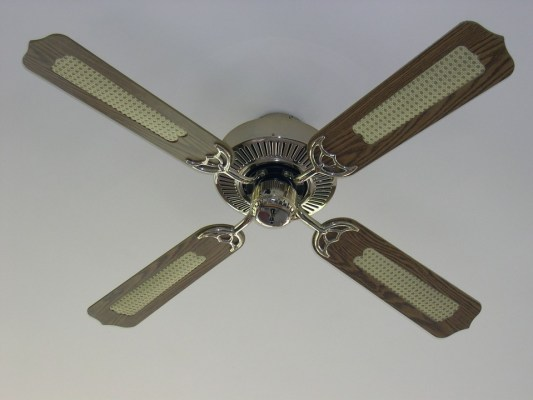 How To Fix A Ceiling Fan That Won T Spin Ideas By Mr Right