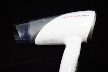 hair dryer common problems