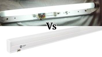 Tubelights-vs-LED-battens