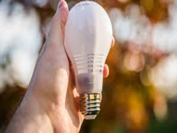 best-LED light bulbs for home