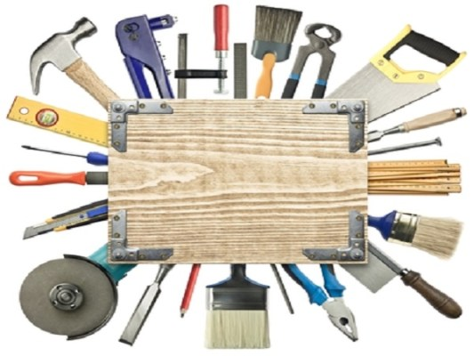 Common Woodworking Tools For A Beginner Ideas By Mr Right