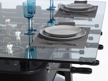 dining-table-designs-06