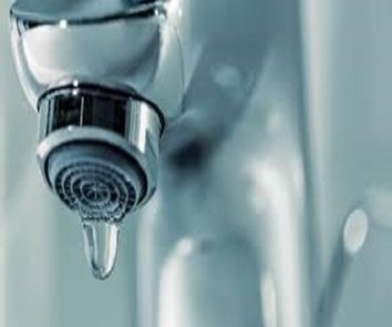 Common causes of leaky faucet