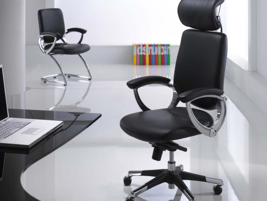 _3-Factors-That-Impact-The-Lifespan-Of-Your-Office-Chair