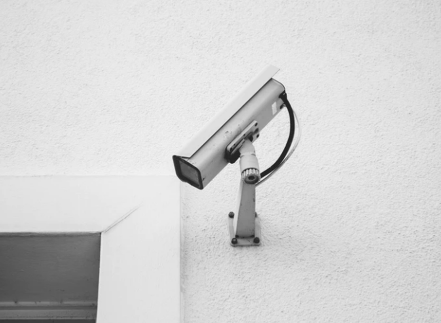 6 Ways to Stop Burglary at Your Home