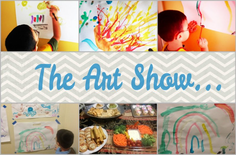 The-Art-ShowCollage