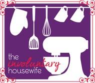 The Involuntary Housewife