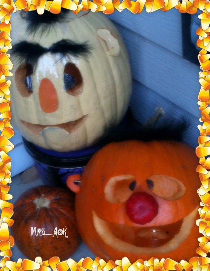 Pumpkins-photo-4