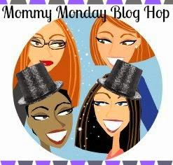 Mommy-Monday-Blog-HopNY