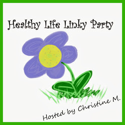 HostessHealthyLifeLinkyParty