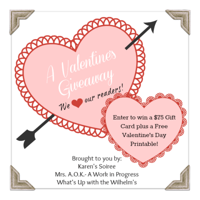 photo valentines-day-giveaway_zps26a28257.png
