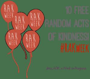 RAKWeek10Things1