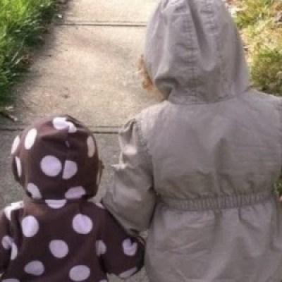 #parenting #blogger