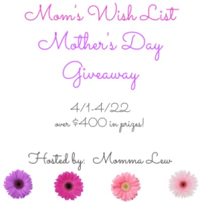 Mothers day wishlist #giveaway #mothersday #holidaygifts #moms