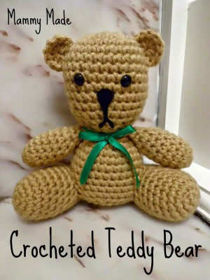 teddy-bear-crocheted
