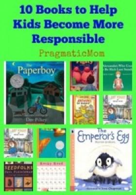 KidsResponsible-580x828