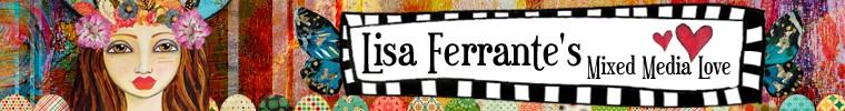 Lisa Ferrante