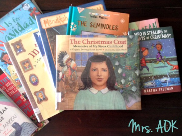 Library Haul | Bibliophile| Homeschool|