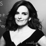 Say YES Tina Fey That's What She Said Linkup
