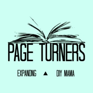 page-turners2-