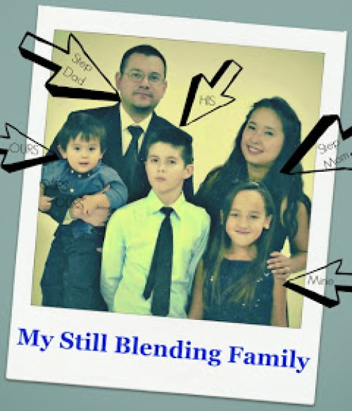 MyStillBlendingFamily_Blog